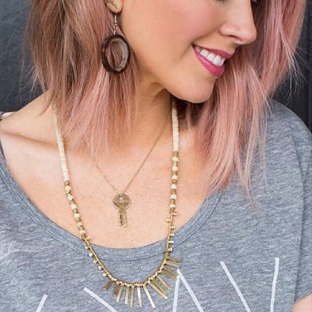 sunburst-necklace-noonday-collection