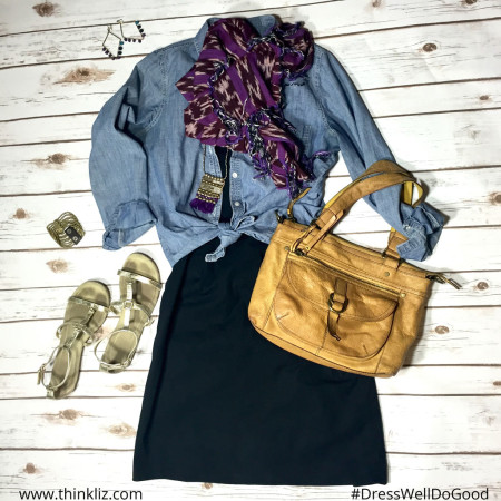 08-LBD-Casual-Fall-Transition