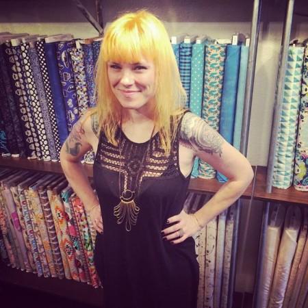 Nicole-LeBry-The-Cloth-Pocket-Austin-Texas