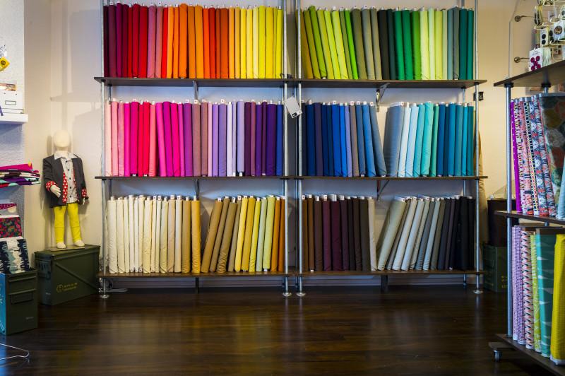 The-Cloth-Pocket-Fabric-Wall-Austin-Texas
