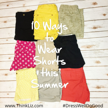 10-ways-to-wear-shorts