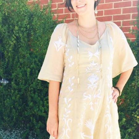 Beth-Tan-Embroidered-Dress