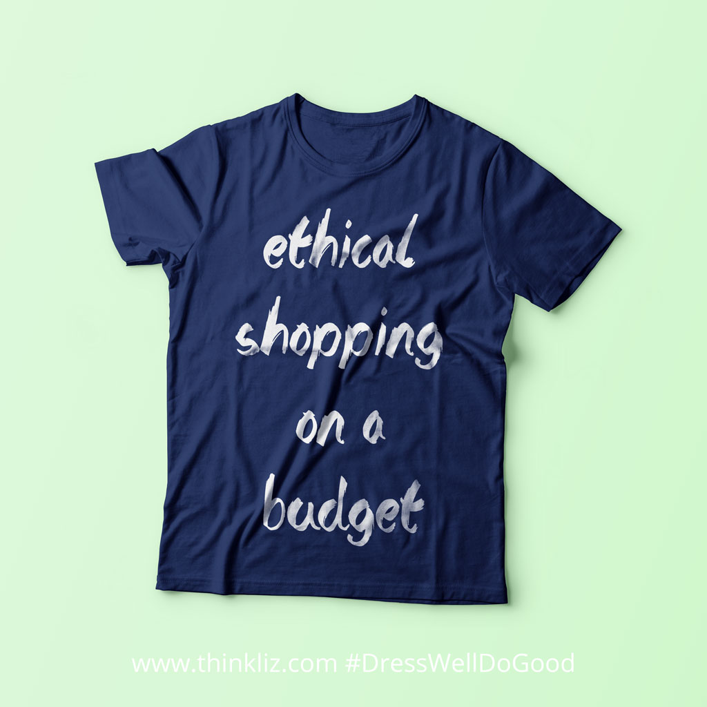 ethical-shopping-budget