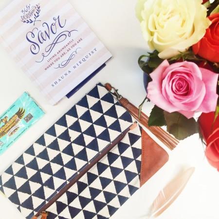 purse-and-clutch-giveaway-indigo-clutch
