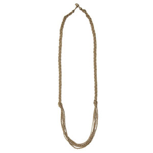 raven-lily-Telau-Gold-Braid-Long-Necklace2