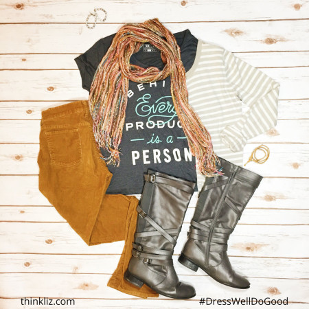 graphic-tee-mustard-pants-fall