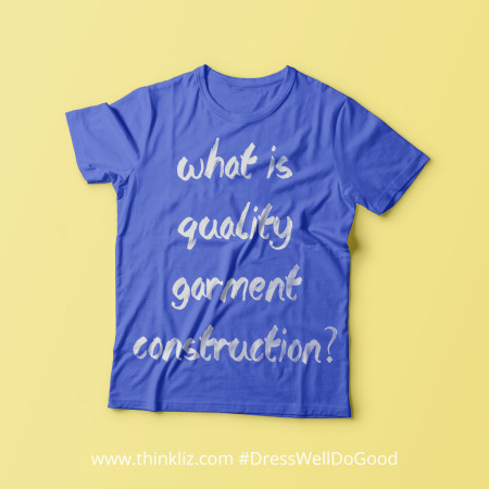 what-is-quality-garment-construction