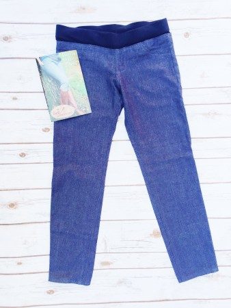 Sew-Liberated-Skinny-Jeans