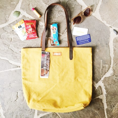 CAUSEGear-Mustard-Tote-Giveaway