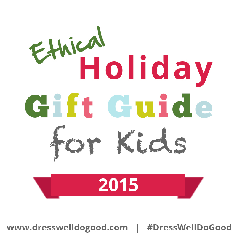 ethical-holiday-gift-guide-kids