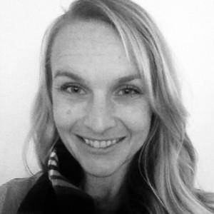Katy-Lytal-ethical-infant-founder