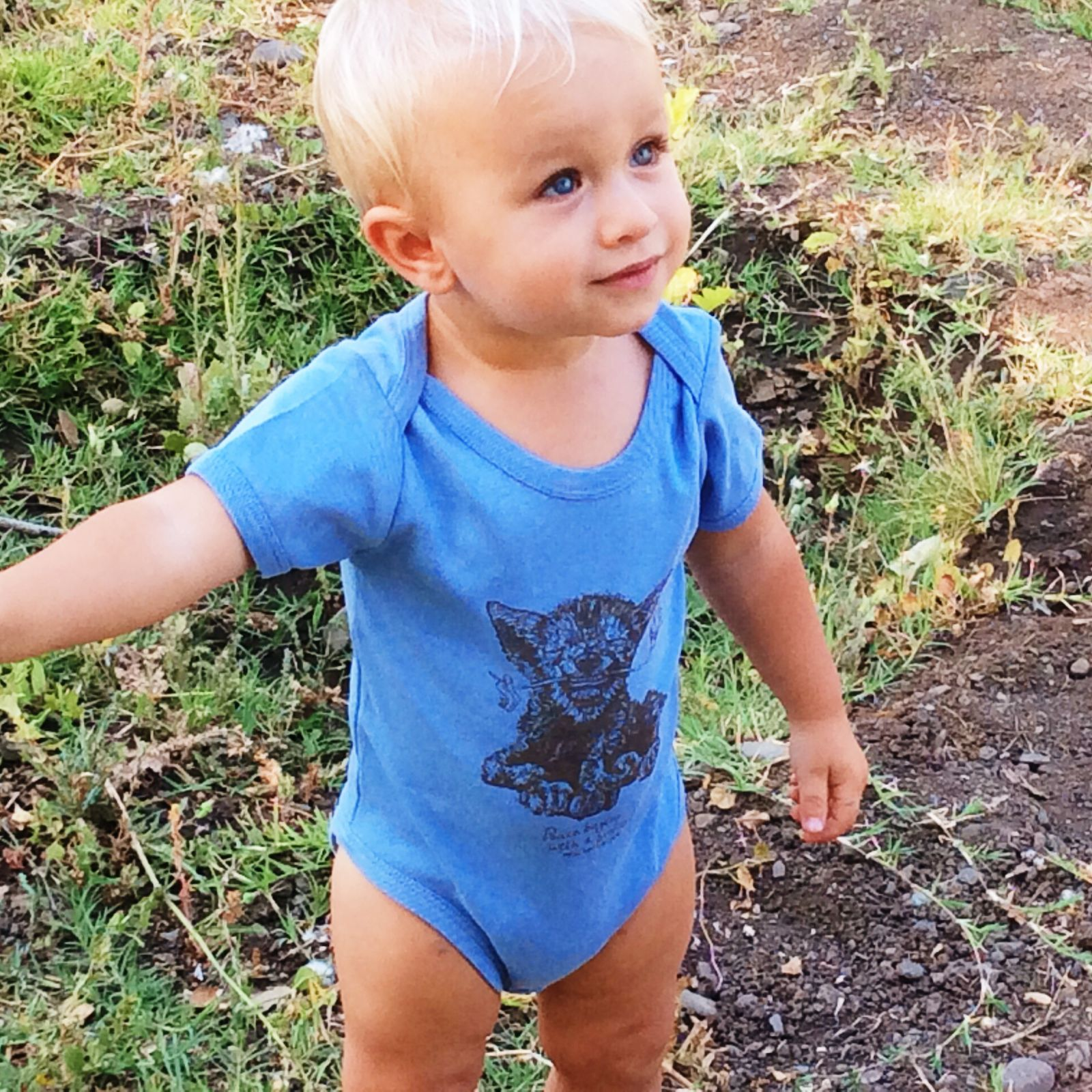 ethical-infant-organic-fair-trade-baby-clothes