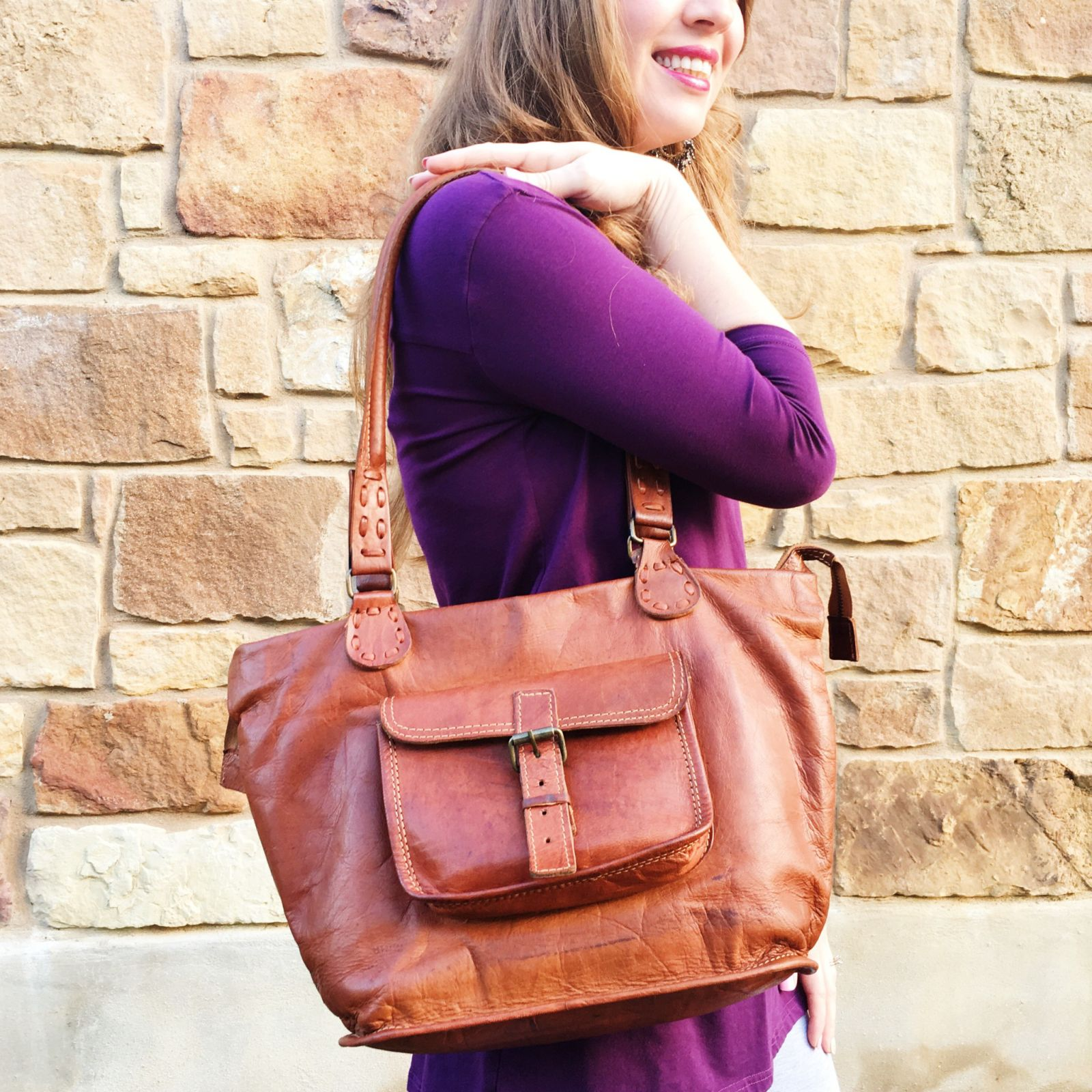 noonday-leather-tote