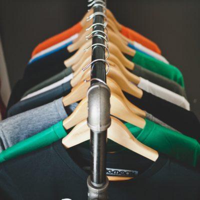 Thrift-Store-Rack-Dress-Well-Do-Good-Ethical-Clothing