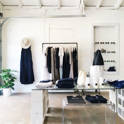 esby-storefront-ethical-clothes-austin