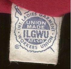 union-made-thrifting-international-ladies-garment-workers-union