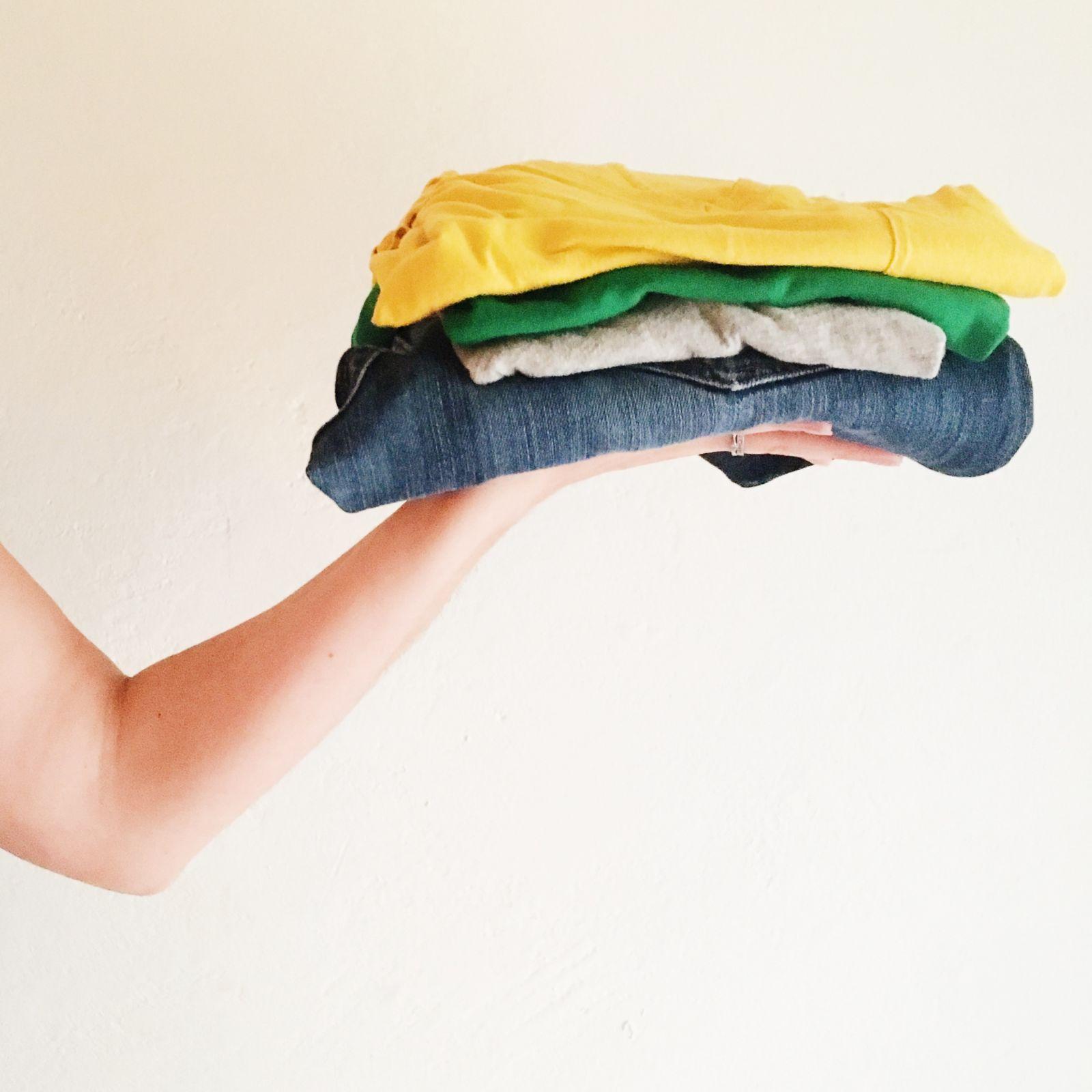 5-ways-to-simplify-your-wardrobe