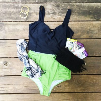dress-well-do-good-minimalist-travel-swim