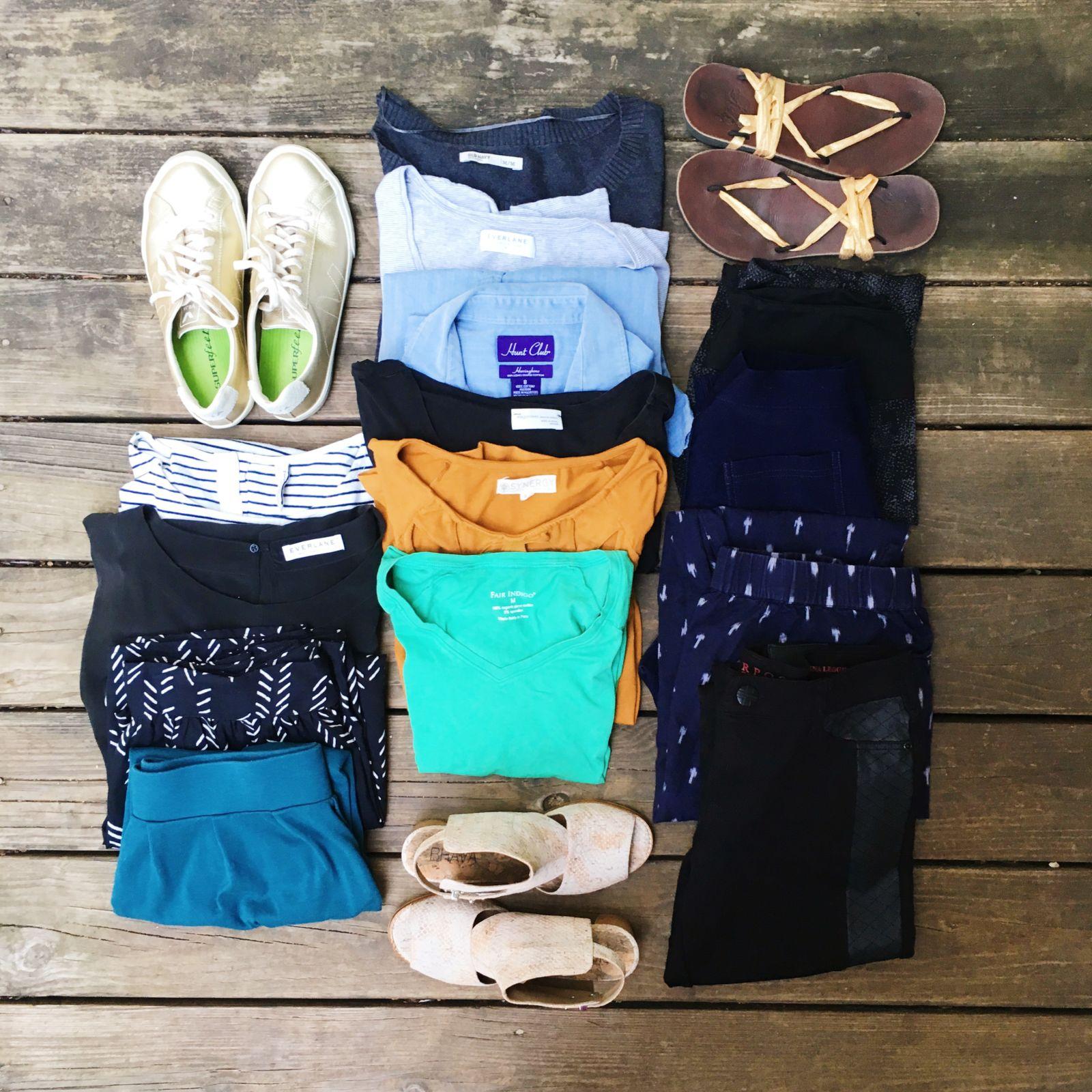 dress-well-do-good-minimalist-travel