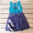 DWDG-Tjula-Design-Tulip-Skirt-Flat-Style