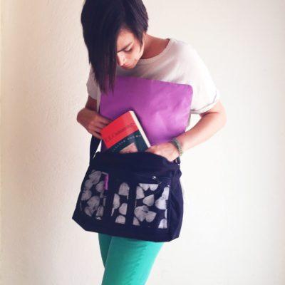 malia-designs-khmer-messanger-back-bw-inside