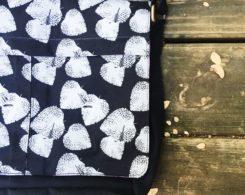 malia-designs-khmer-messanger-bag-detail