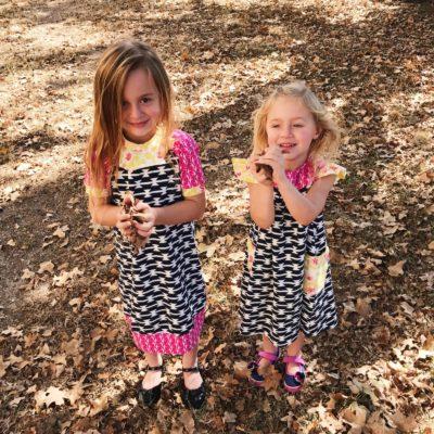 vickery-trading-fall-dresses