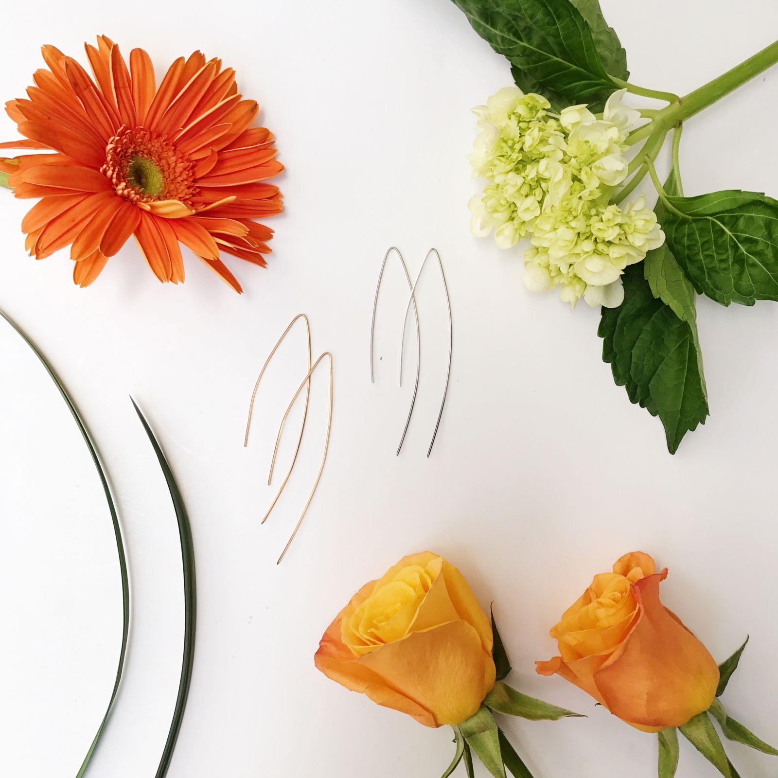 enji-studio-jewelry-linera-ombre-earrings